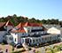 Vorschaubild Strandhotel Baabe