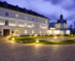 Klickbild Hotel Royal Palace
