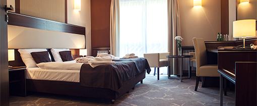 Hotel Era In Bad Flinsberg