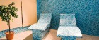 darlowko-rugenwaldermunde-hotel-lidia-tepidarium