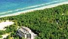 Hotel Havet und Ostsee