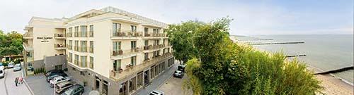 henkenhagen-hotel-lambert-panorama