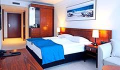 hotel-grand-lubicz-zimmer