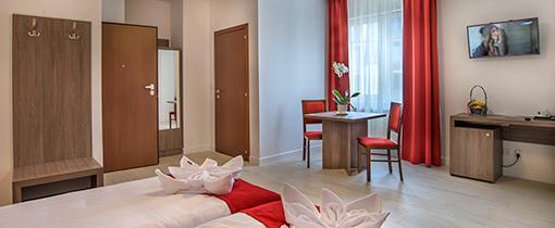 swinem nde aquamarin hotel marisol kur urlaub wellness. Black Bedroom Furniture Sets. Home Design Ideas