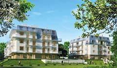 Frontalan sicht Hotel MariSol