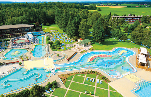 bad-fuessing-johannesbad-therme