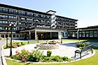 Klickbild Hotel Königshof Bad Füssing