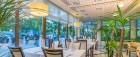 dabki-hotel-delfin-restaurant