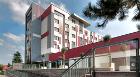 Klickbild Hotel Mineral in Dudince