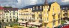 franzensbad-bajkal-hotel