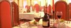 restaurant-hotel-bajkal