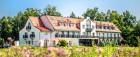 kolberg-hotel-mona-lisa-blumen