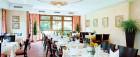 restaurant-im-thermalhotel-ludwig-thoma-bad-fssing
