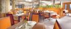 franzensbad-reza-restaurant