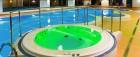 bad-flinsberg-buczynski-whirlpool