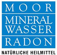 Logo für Heilmittel von Bad Schmiedeberg
