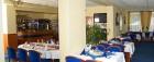 restaurant-hotel-pyramida-ii-franzensbad
