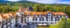 Klickbild zum Hotel Buczynski Bad Flinsberg