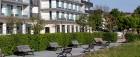 seetelhotel-kaiserstrand-bank