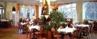 spa-hote-butterfly-cafe-de-paris
