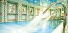 spa-hotel-butterfly-bassin