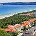 Binz Therme Rügen Hotel
