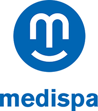 Medi-Spa-Logo