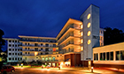 Klickbild Hotel Baginski & Chabinka Misdroy