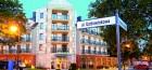 hotel-villa-rezydent-abend