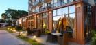hotel-villa-rezydent-outside