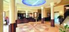 hotel-villa-rezydent-rez