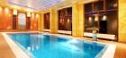 hotel-villa-rezydent-sbad