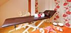 hotel-villa-rezydent-wraum