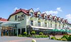 Klickbild Hotel Delfin Spa