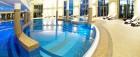 dzwirzyno-hotel-havet-bassin