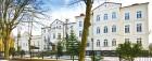 winterbild-des-hotels-maxymilian