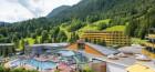 bad-bleiberg-vivea-hotel