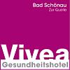 Vivea-Logo für Bad Schönau