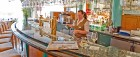 kuhlungsborn-aquamarin-bar