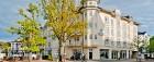 kuhlungsborn-aquamarin-hotel
