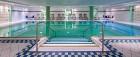 kuhlungsborn-aquamarin-pool