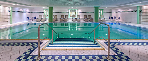 aquamarin hotel spa kur urlaub wellness