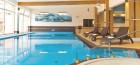 relaxzone-am-schwimmbecken
