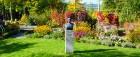siebenquell-gesundzeit-resort-kurpark