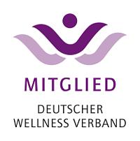 Deutscher Wellness Verband