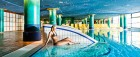zinnowitz-baltic-therme