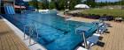 aquaforum-franzensbad-aussenpool
