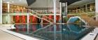 aquaforum-franzensbad-innenpool