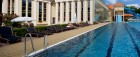 aquaforum-franzensbad-relax-aussen