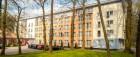 hotel-baltyk-haus-2